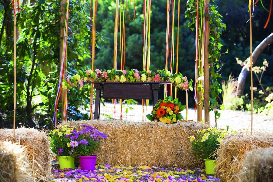 garden-bordas-casaments