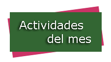 actividades-del-mes-bordas copia