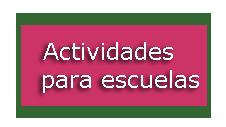 actividades-para-escuelas-bordas copia