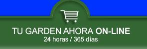 baner-tienda-online copia300