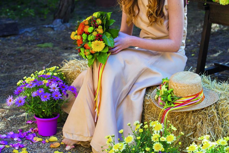 bordas-casaments