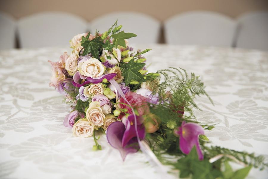 casaments-bordas