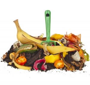 compost-bordas