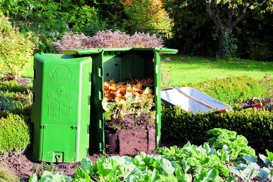 compost neudorf bordas