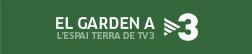 garden-a-tv3