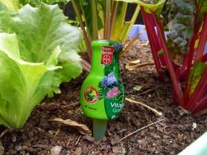 garden-bordas-vitagro