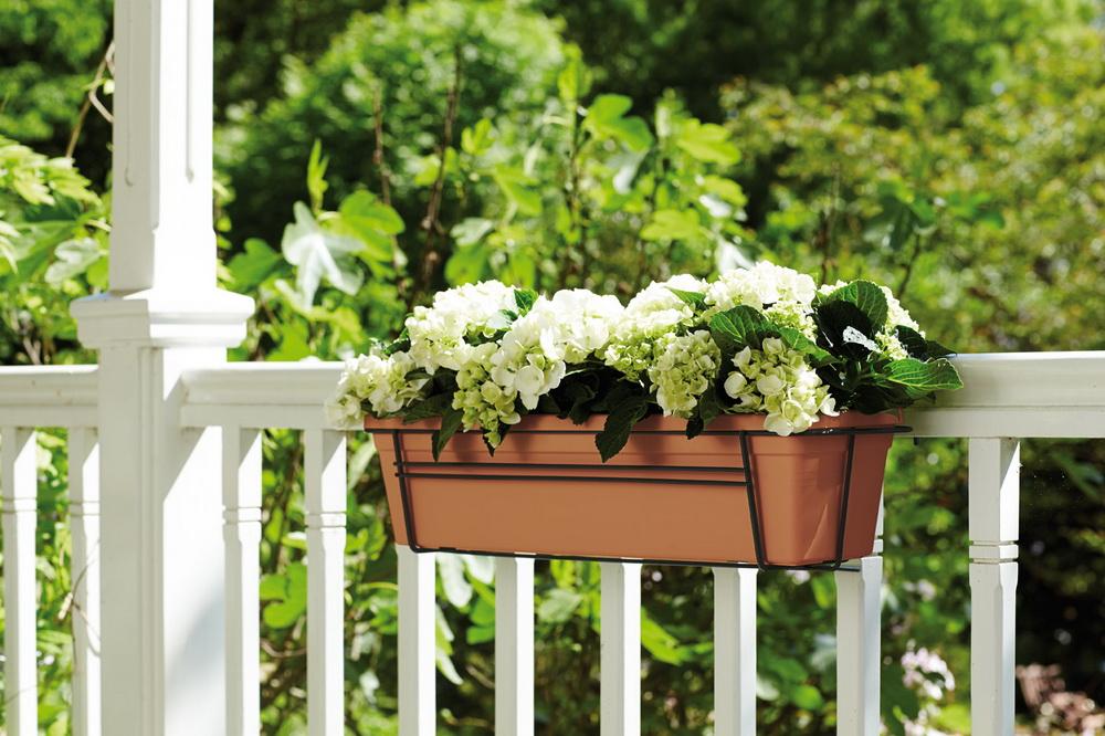 green basics trough balcony rack.i2