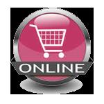 icono-bordas-online copia