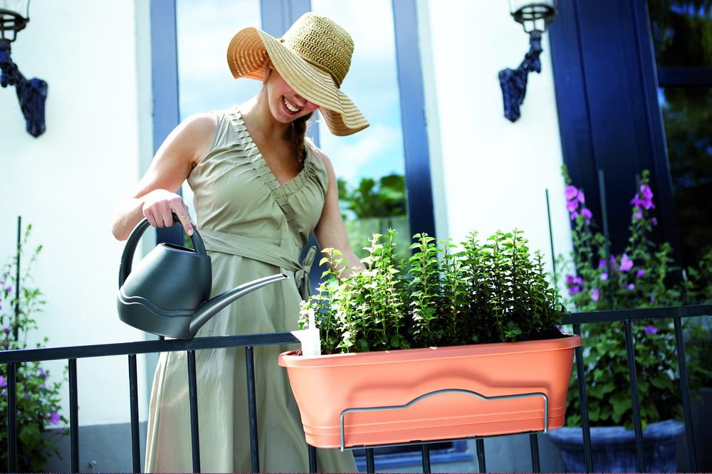 jardineras balcon-bordas