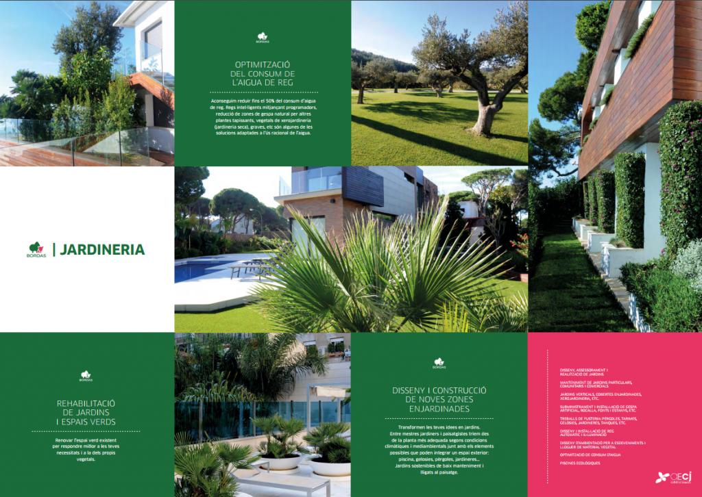 jardineria-bordas-gava-barcelona