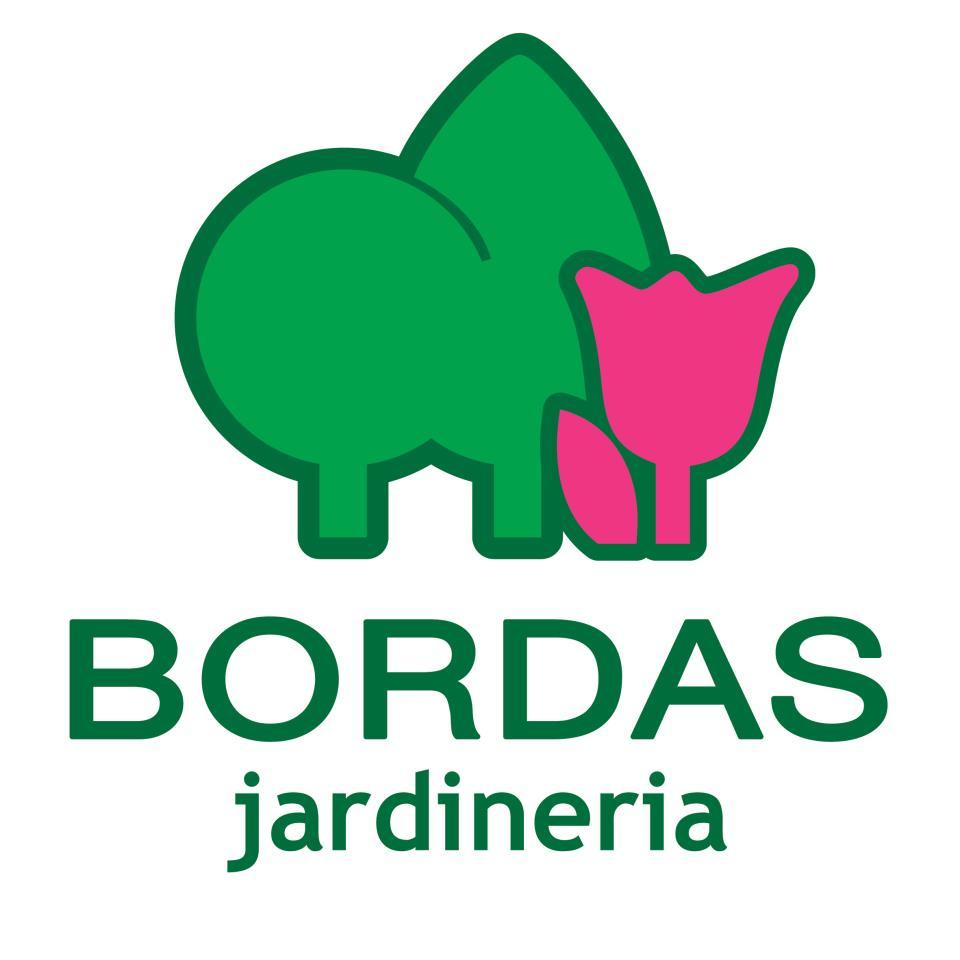 Jardineria Bordas