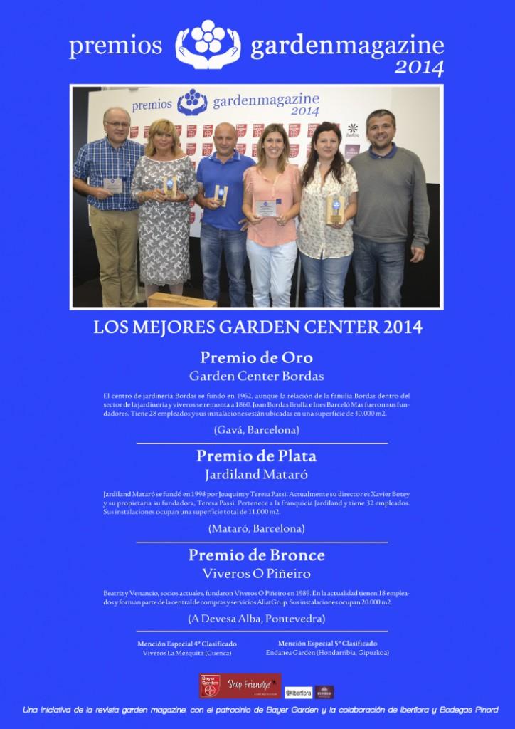poster-premiados-2014