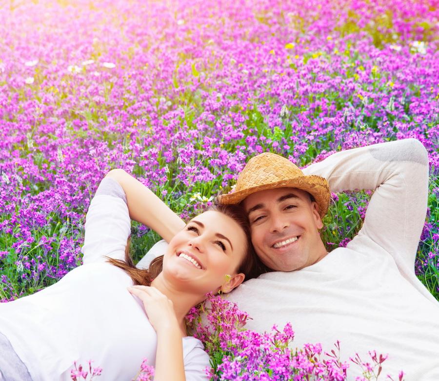 prats de flors-bordas