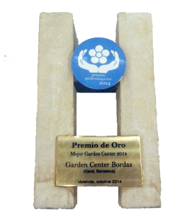 premio-garden-2014