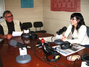 radio-Gava-Bordas
